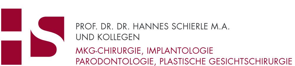 Prof. Schierle und Kollegen - Karlsruhe